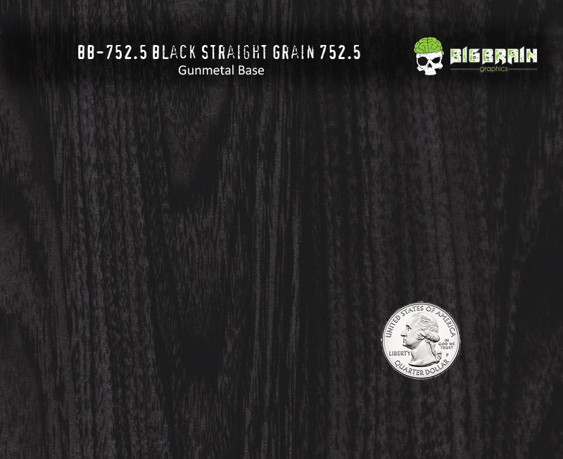 752(50CM)-Black-Straightgrain-Wood-woodgrain-Hydrographics-Film-Pattern-Buy-Gunmetal-Quarter-Go-Big-Brain.jpg