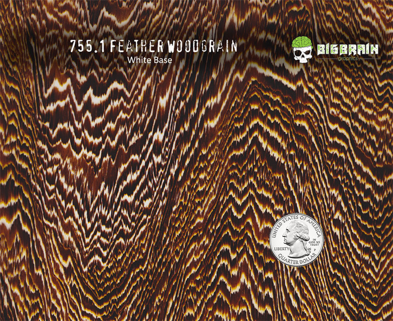 755-Feather-Woodgrain-Wood-Dark-Film-Buy-White-Quarter-Big-Brain-Graphics.jpg