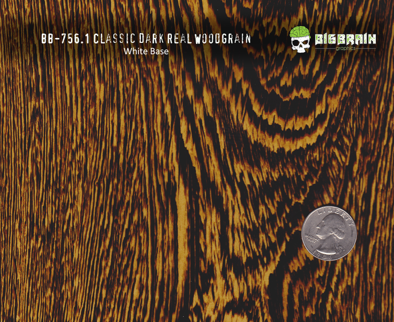 756-Classic-Dark-Straight-WoodGrain-Realistic-Wood-Hydrographics-Film-Pattern-Buy-WHITE-Quarter-Go-Big-Brain.jpg
