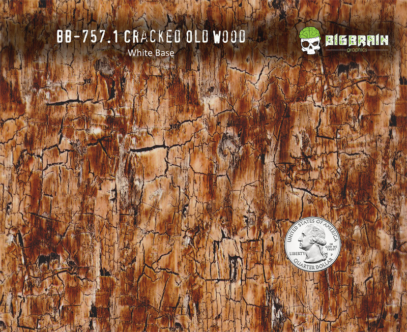 757-Cracked-Hardwood-Camo-Woodgrain-Wood-Hydrographics-Film-Pattern-Buy-WHITE-Quarter-Go-Big-Brain.jpg