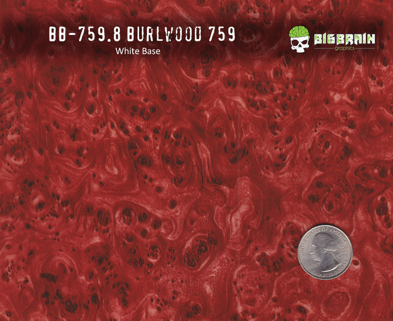 759-Red-Medium-Burlwood-Wood-Grain-Water-Hydrographics-Film-Pattern-Buy-White-Quarter-Go-Big-Brain.jpg