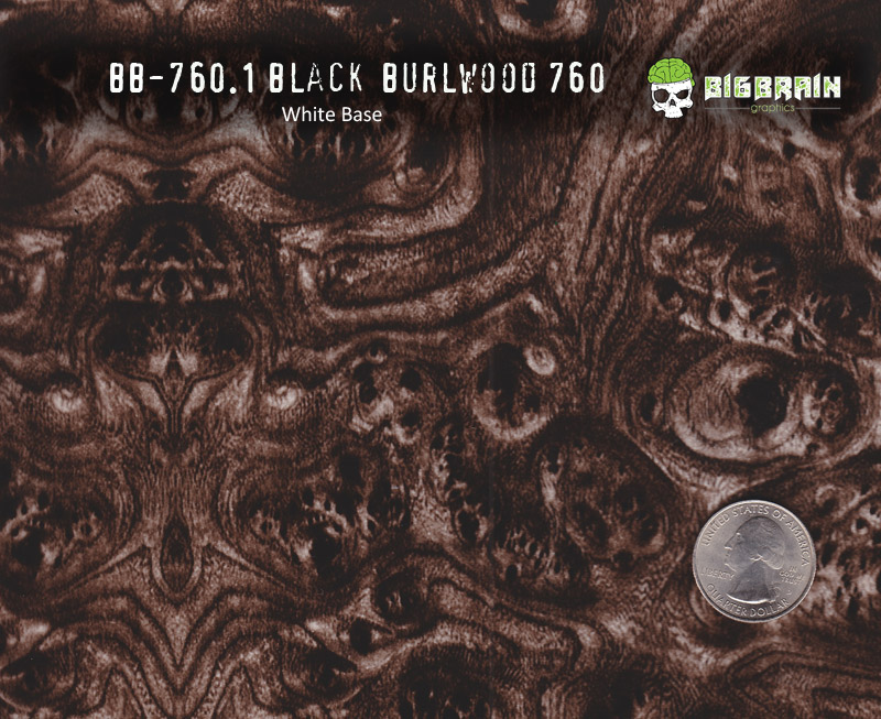 760-Black-Burlwood-Wood-woodgrain-Hydrographics-Film-Pattern-Buy-WHITE-Quarter-Go-Big-Brain.jpg