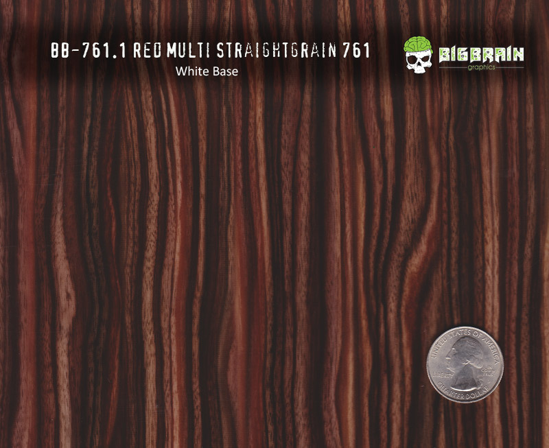 761-Red-Dark-Multi-Straightgrain-Wood-woodgrain-Hydrographics-Film-Pattern-Buy-WHITE-Quarter-Go-Big-Brain.jpg