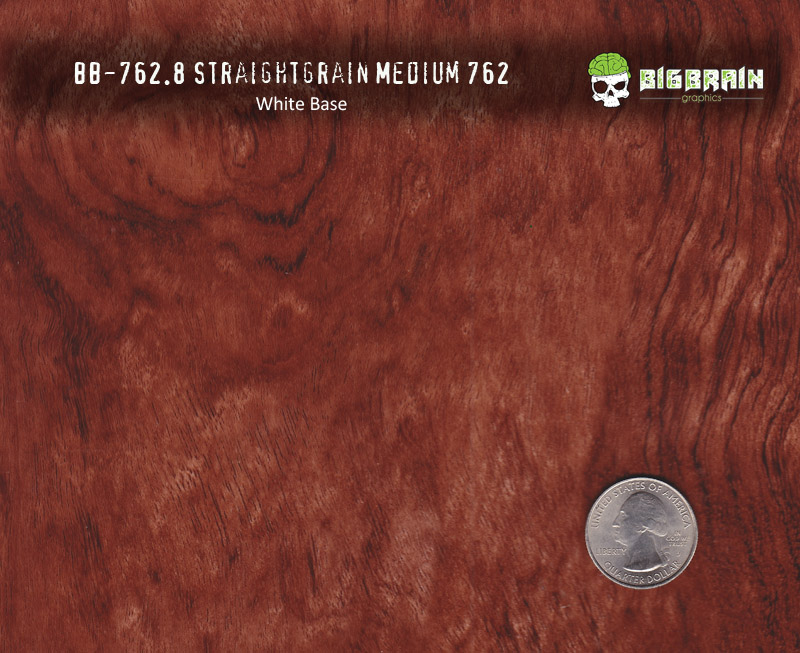 762-Medium-Cherry-Straightgrain-Wood-woodgrain-Hydrographics-Film-Pattern-Buy-WHITE-Quarter-Go-Big-Brain.jpg