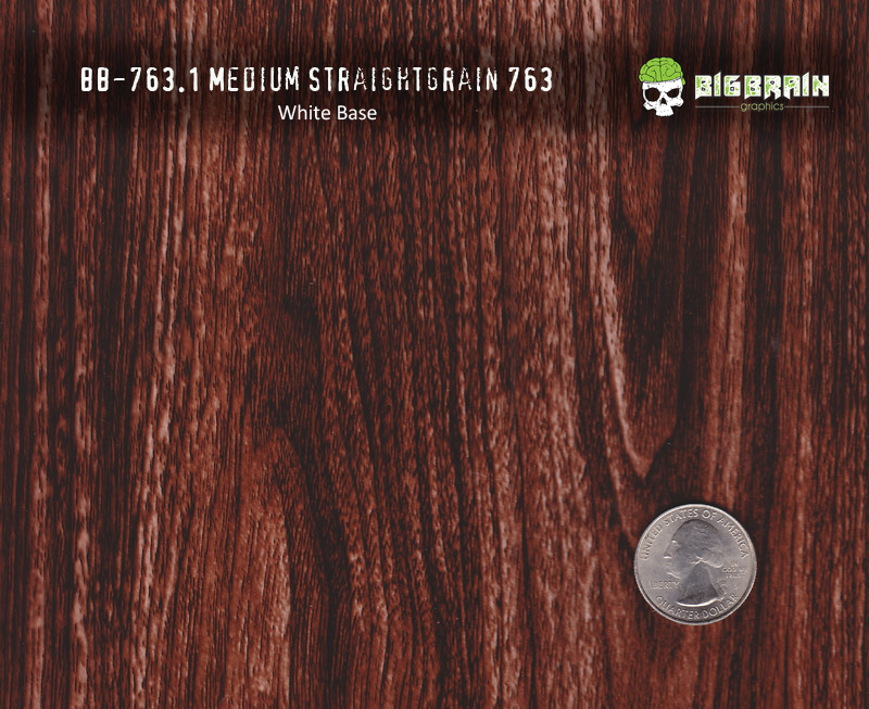 763-Medium-Brown-Straightgrain-Wood-woodgrain-Hydrographics-Film-Pattern-Buy-WHITE-Quarter-Go-Big-Brain.jpg