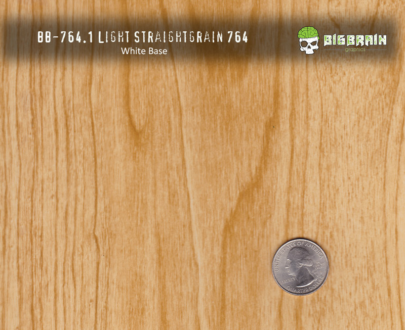 764-Light-Oak-Straightgrain-Wood-woodgrain-Hydrographics-Film-Pattern-Buy-WHITE-Quarter-Go-Big-Brain.jpg