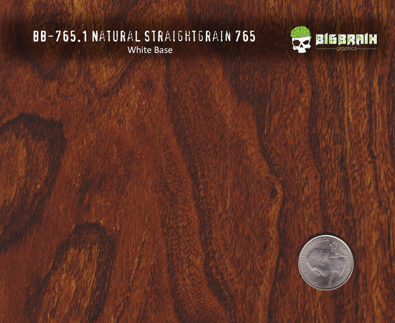 765-Straightgrain-Natural-Medium-Wood-Woodgrain-Wood-Hydrographics-Film-Pattern-Buy-WHITE-Quarter-Go-Big-Brain.jpg