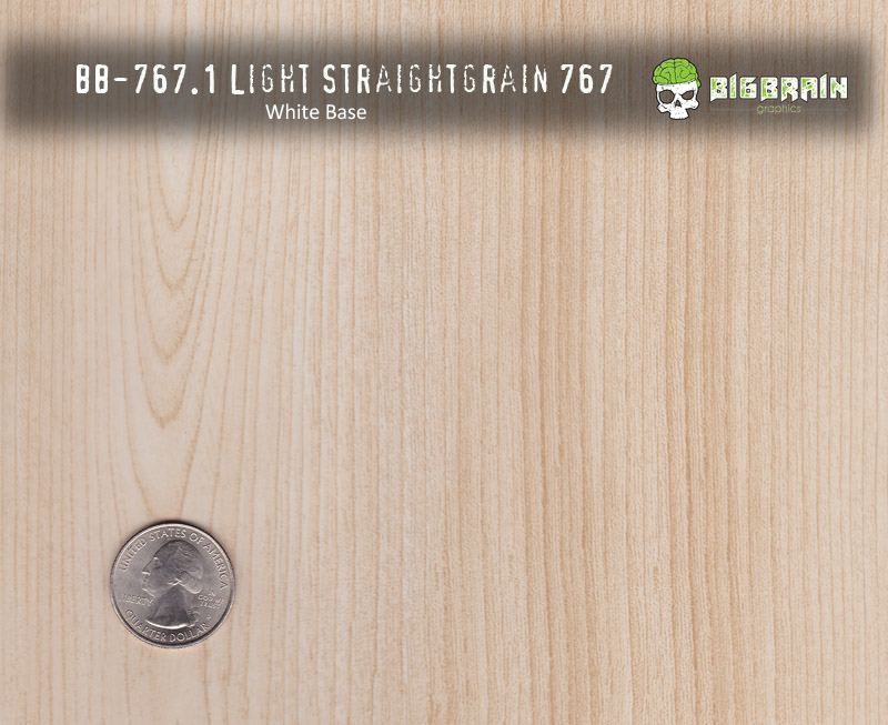 767-Tan-Light-Straightgrain-Wood-WHITE-Quarter-woodgrain-Hydrographics-Film-Pattern-WHITE-Quarter-Big-Brain-Graphics-Seller-Buy.jpg