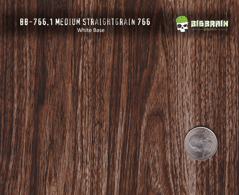766-Dark-Straightgrain-Natural-Medium-Wood-Woodgrain-Wood-Hydrographics-Film-Pattern-Buy-WHITE-Quarter-Go-Big-Brain.jpg