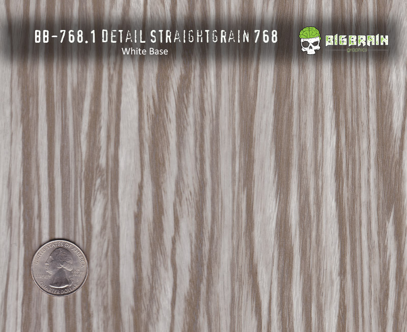 768-Detailed-Straightgrain-768-WHITE-Quarter-Wood-woodgrain-Hydrographics-Film-Pattern-Big-Brain-Graphics-Seller-Buy.jpg