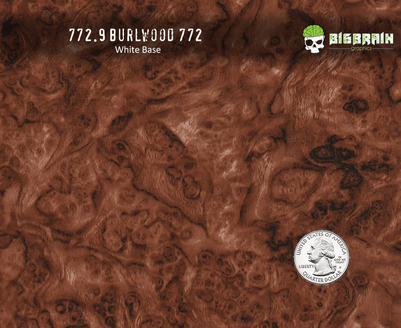 772-Burlwood-Medium-Brown-Graphics-Hydrographics-Film-Pattern-Buy-WHITE-Quarter-Go-Big-Brain.jpg