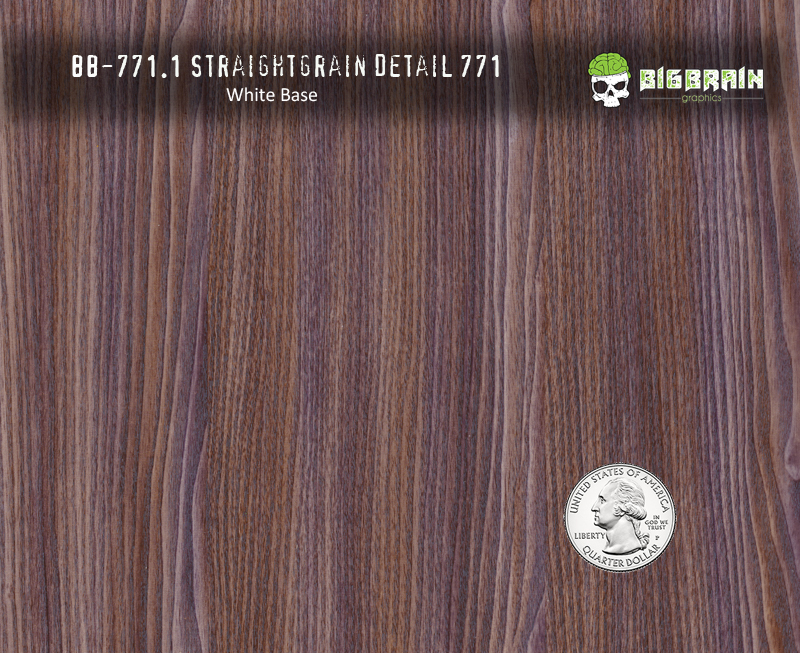 771-Straightgrain-teak-colorful-wood-grain-straight-grain-Hydrographics-Film-Pattern-Buy-WHITE-Quarter-go-Big-Brain.jpg