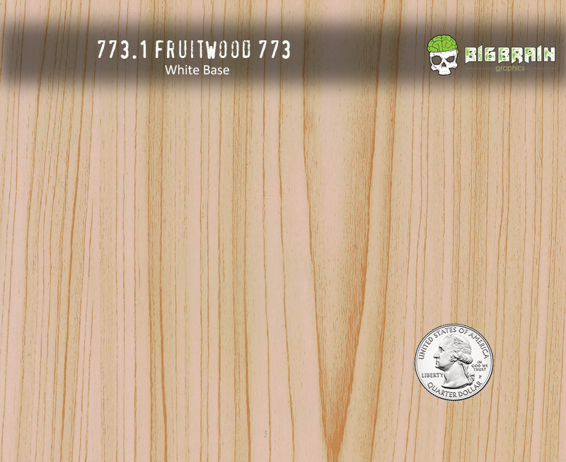 773-Fruitwood-Fruit-Straightgrain-Straight-Detailed-Interior-Brown-Graphics-Hydrographics-Film-Pattern-Buy-WHITE-Quarter-Go-Big-Brain.jpg