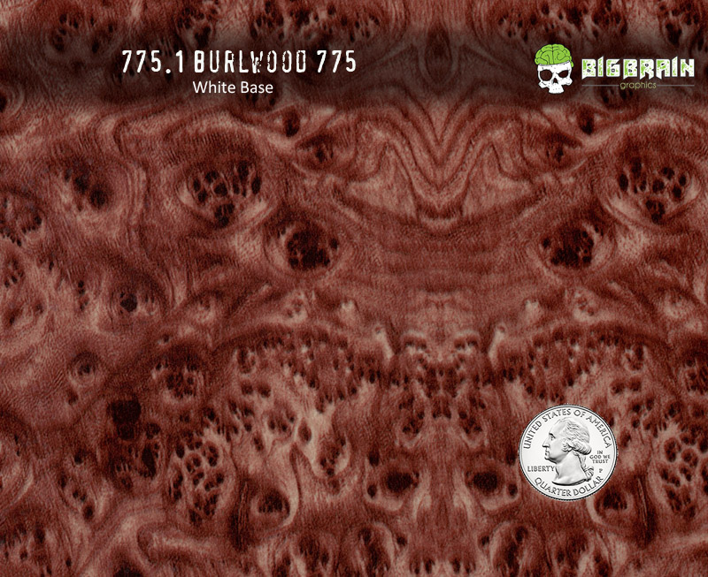 775-Burlwood-Medium-Brown-Graphics-Hydrographics-Film-Pattern-Buy-WHITE-Quarter-Go-Big-Brain.jpg