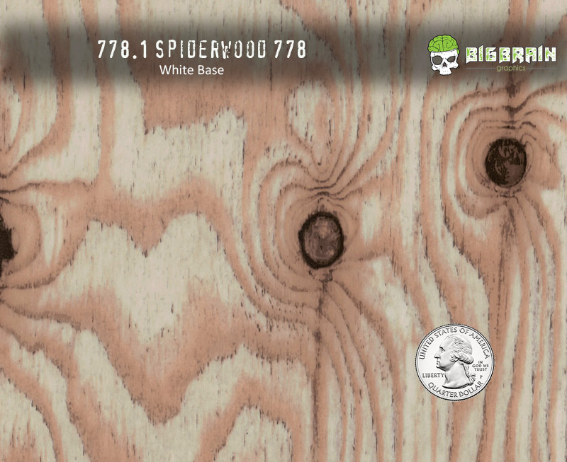 778-Spiderwood-Spider-Knotty-Pine-Grains-Straight-Detailed-Brown-Graphics-Hydrographics-Film-Pattern-Buy-WHITE-Quarter-Go-Big-Brain.jpg
