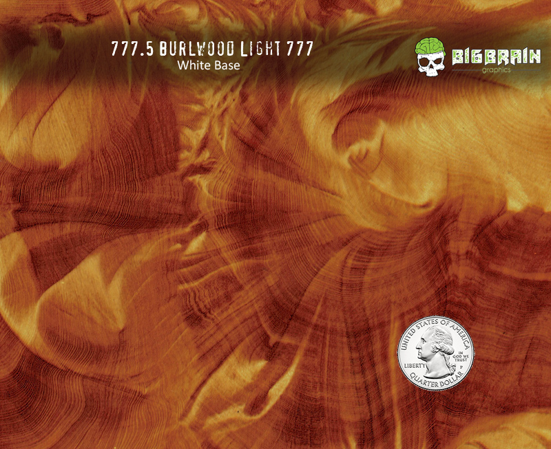 777-Burlwood-Burl-Wood-Grain-Woodgrain-Light-Medium-Hydrographics-Film-Pattern-Buy-WHITE-Quarter-Go-Big-Brain.jpg