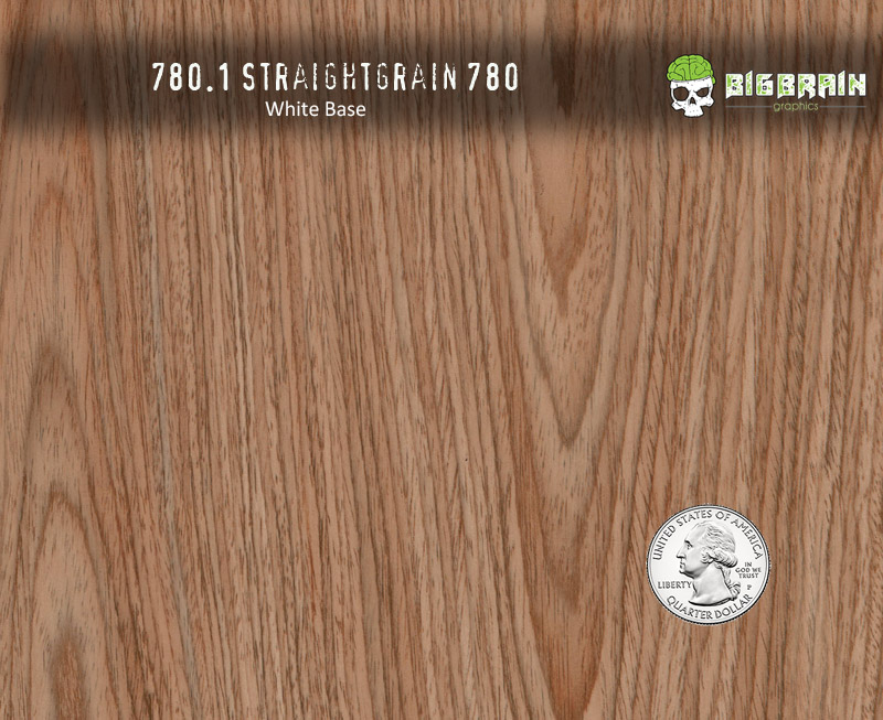 780-StraightGrain-Grains-Straight-Detailed-Interior-Brown-Graphics-Hydrographics-Film-Pattern-Buy-WHITE-Quarter-Go-Big-Brain.jpg