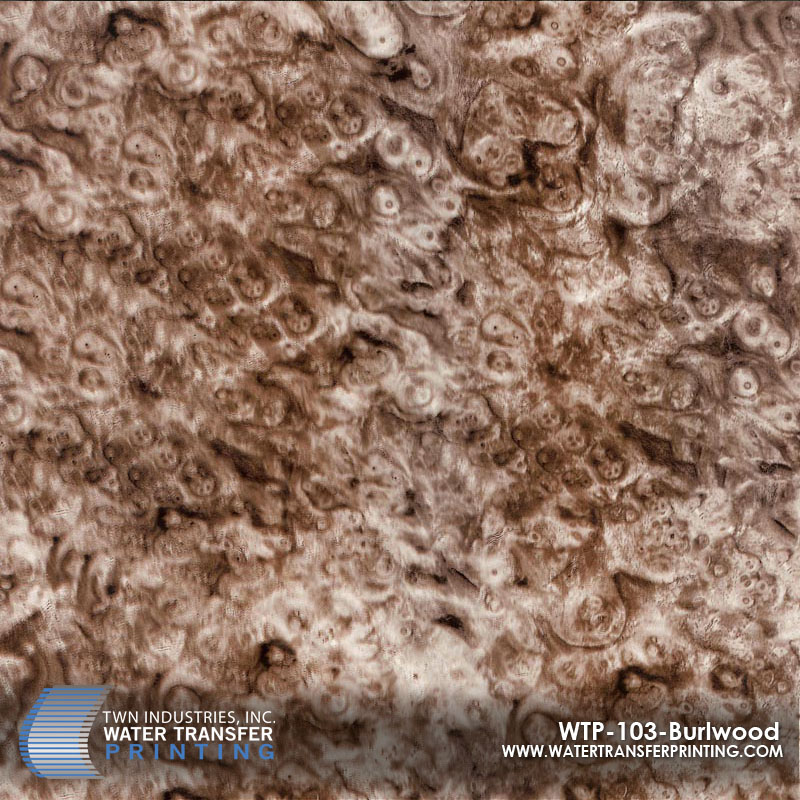WTP-103 Burlwood.jpg
