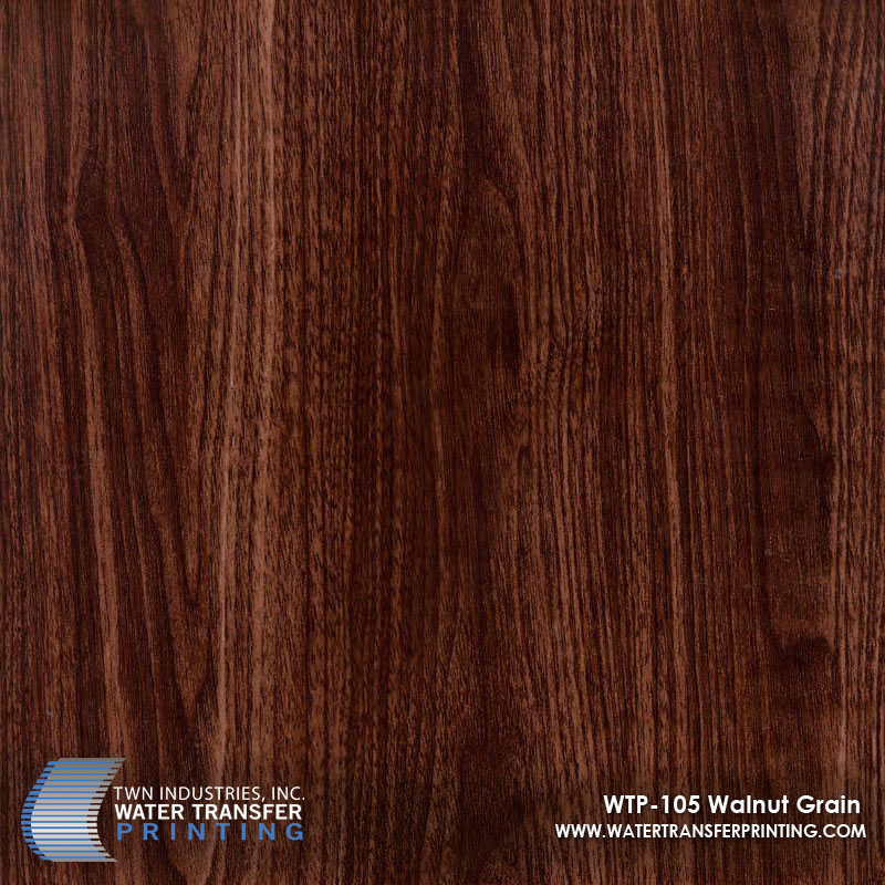 WTP-105 Walnut Grain.jpg