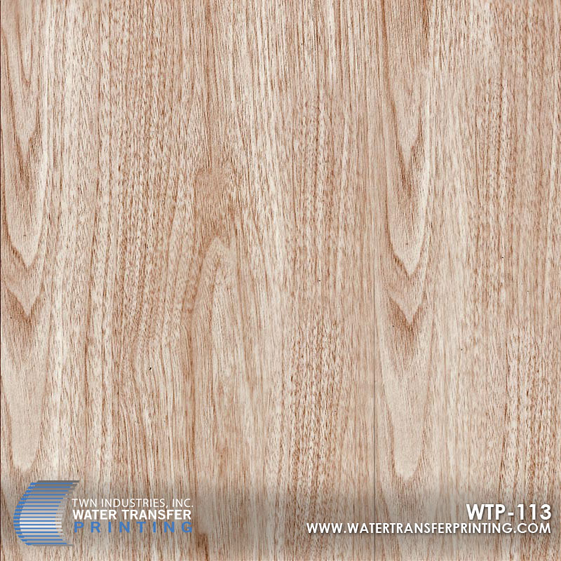 WTP-113 Wood Grain.jpg