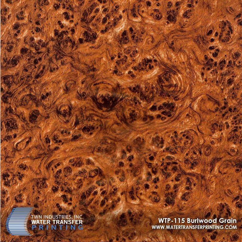 WTP-115 Burlwood Grain.jpg