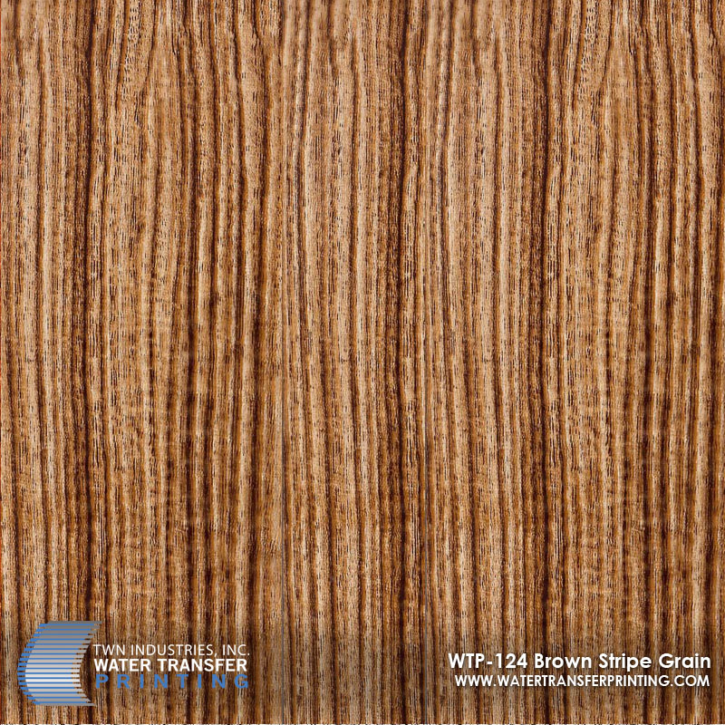 WTP-124 Brown Stripe Grain.jpg