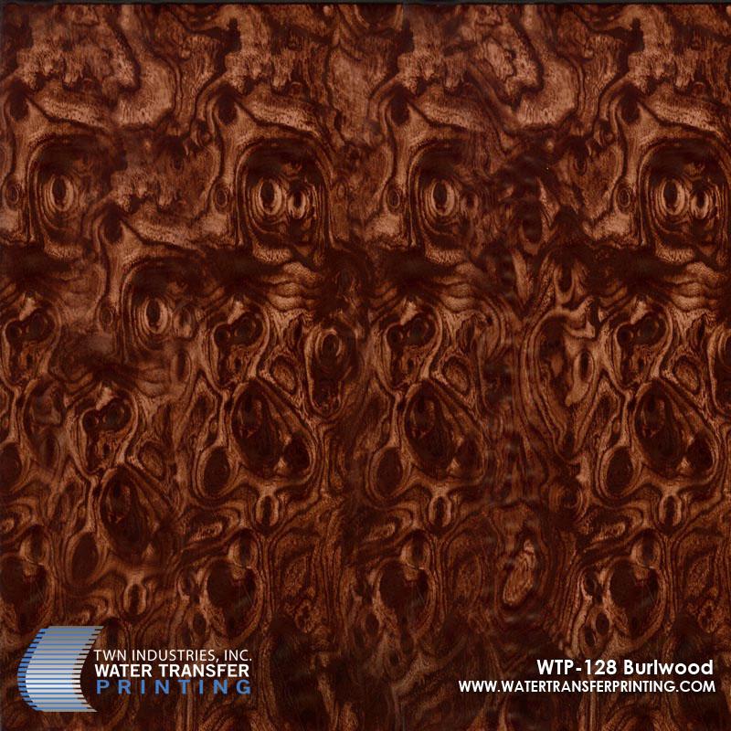 WTP-128 Burlwood.jpg