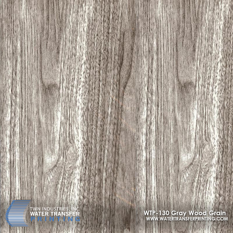 WTP-130 Gray Wood Grain.jpg