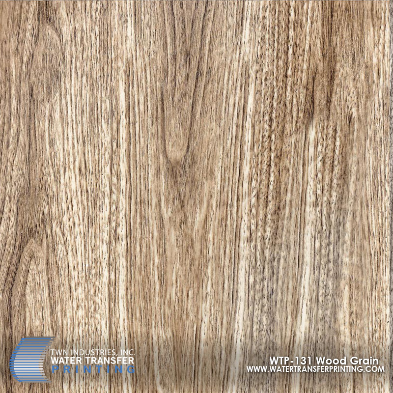 WTP-131 Wood Grain.jpg
