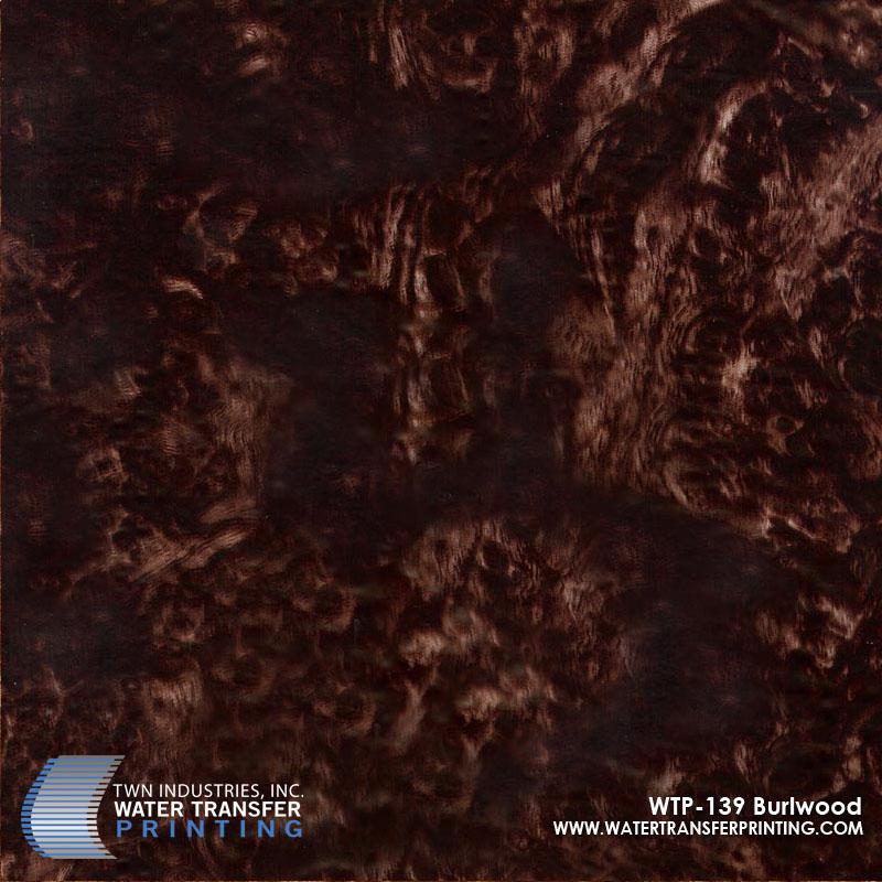 WTP-139 Burlwood.jpg