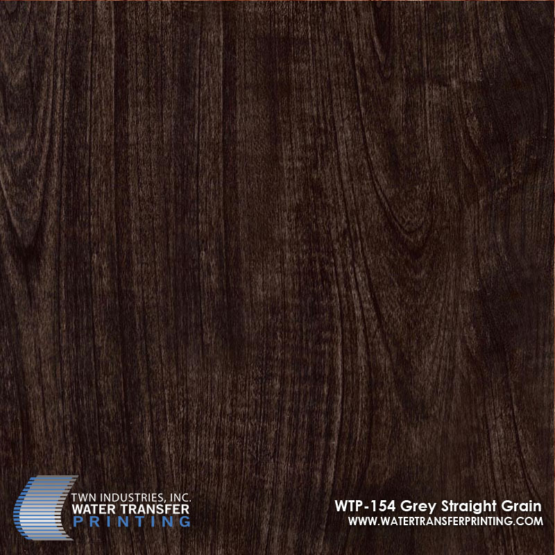 WTP-154 Grey Straight Grain.jpg