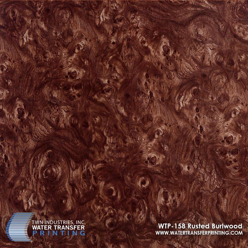 WTP-158 Rusted Burlwood.jpg