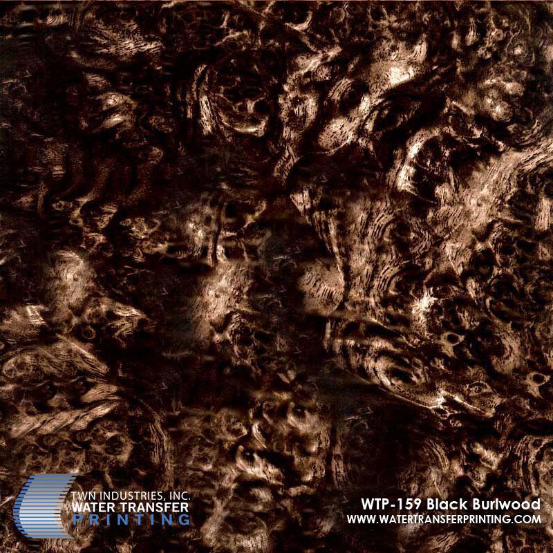 WTP-159 Black Burlwood.jpg