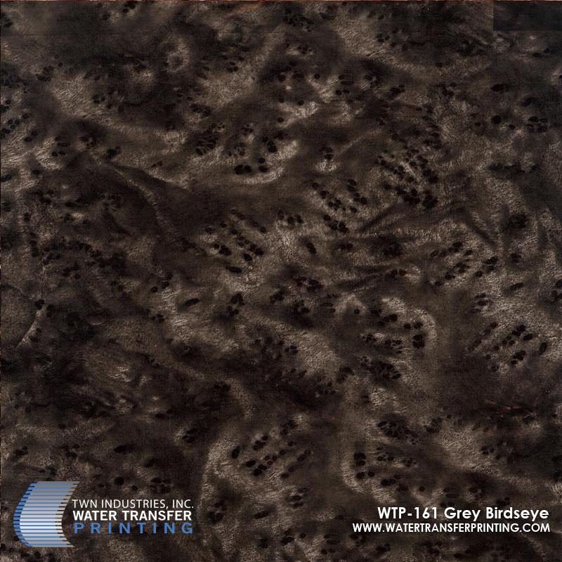 WTP-161 Grey Birdseye.jpg