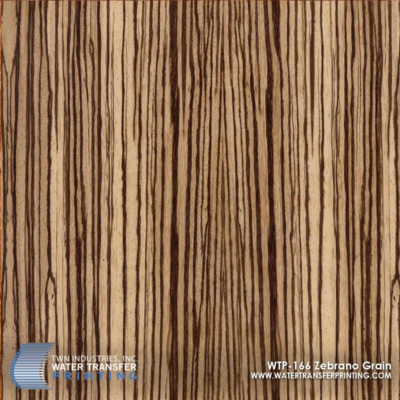 WTP-166 Zebrano Grain.jpg