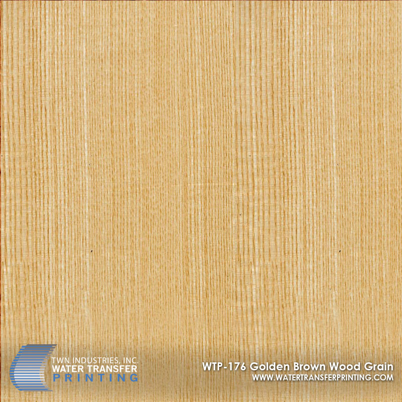 WTP-176 Golden Brown Wood Grain.jpg