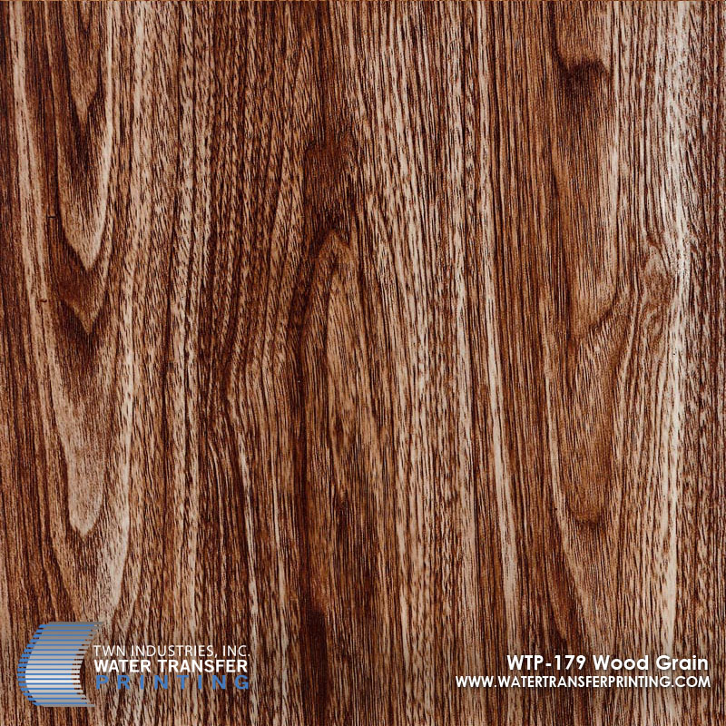 WTP-179 Wood Grain.jpg