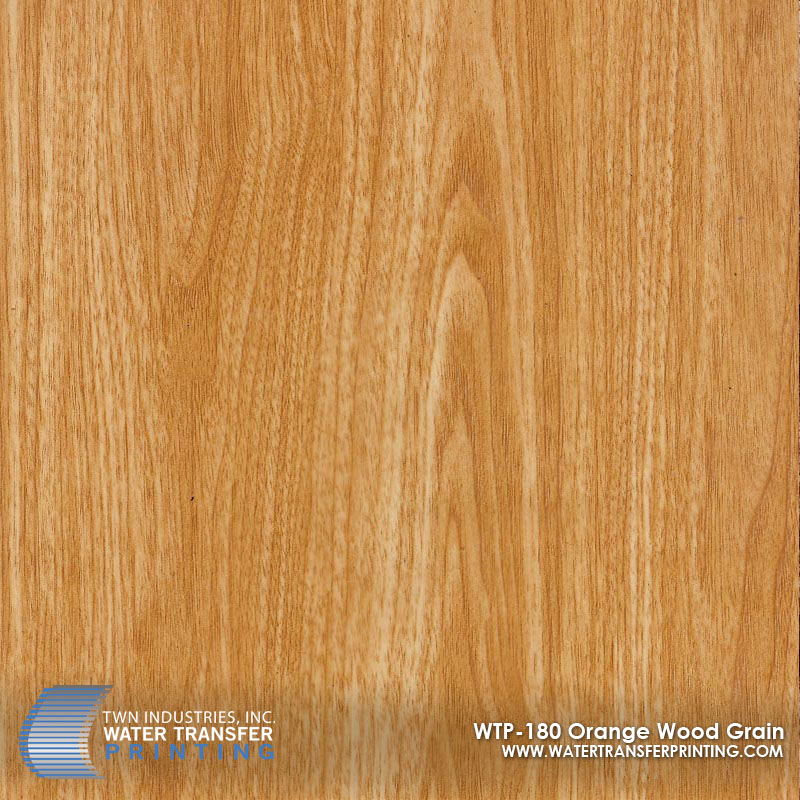 WTP-180 Orange Wood Grain.jpg