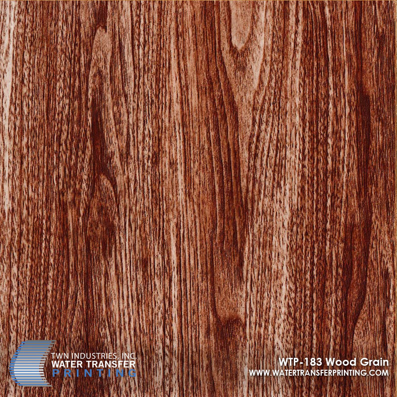 WTP-183 Wood Grain.jpg