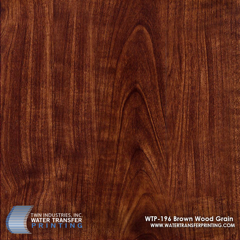 WTP-196 Brown Wood Grain.jpg