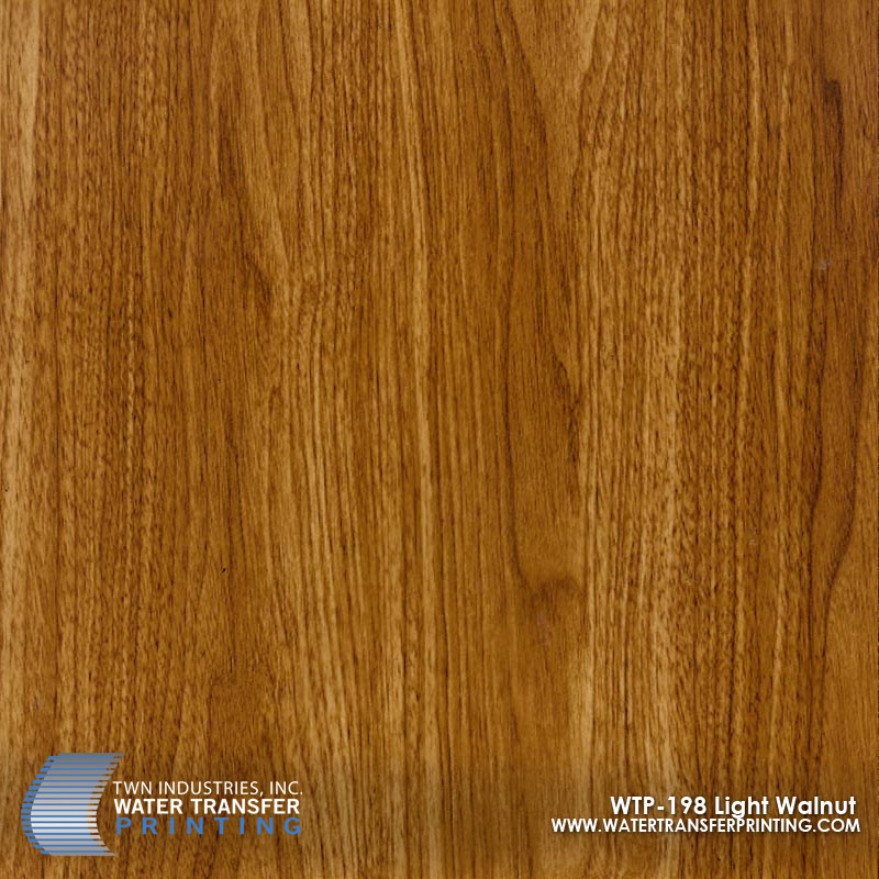 WTP-198 Light Walnut.jpg