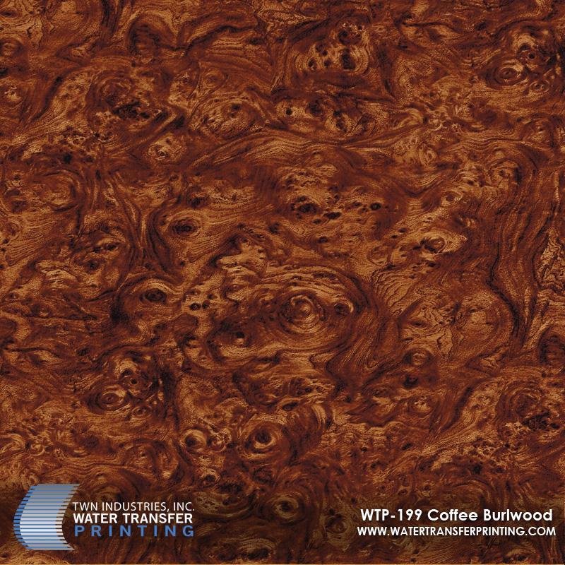 WTP-199 Coffee Burlwood.jpg