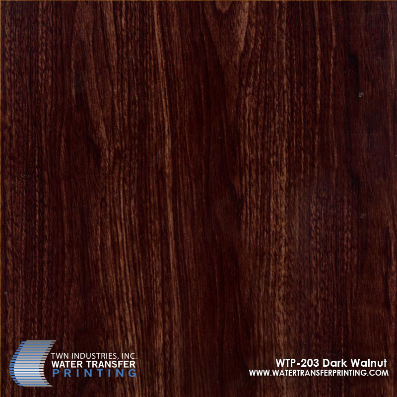 WTP-203 Dark Walnut.jpg