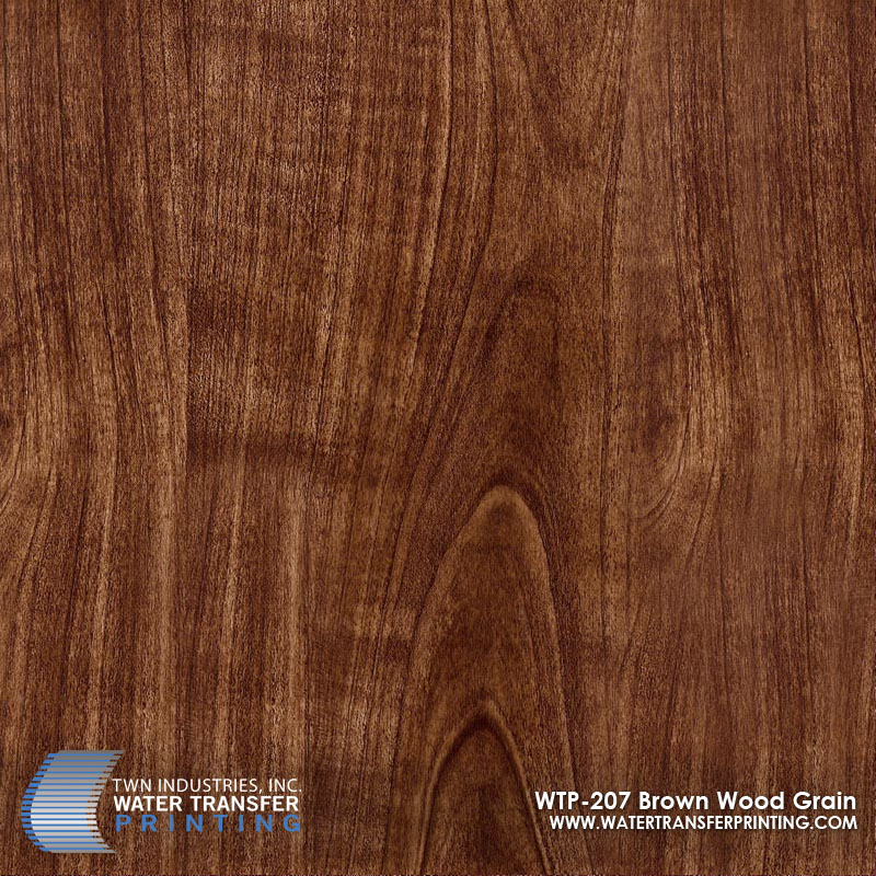 WTP-207 Brown Wood Grain.jpg