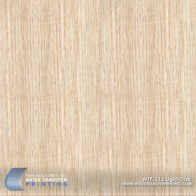 WTP-212 Light Oak.jpg
