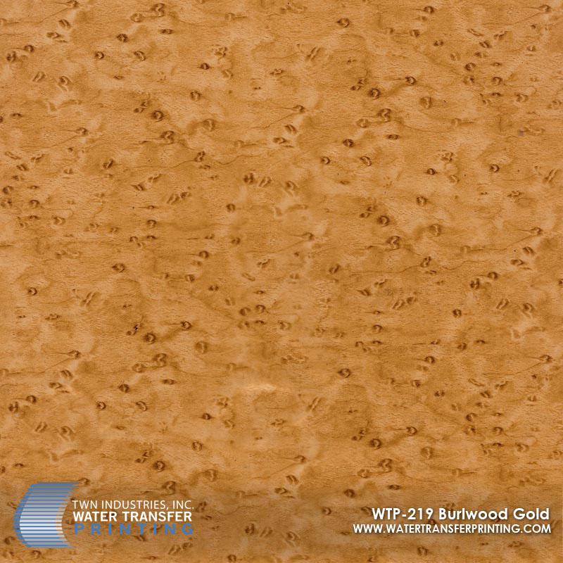 WTP-219 Burlwood Gold.jpg