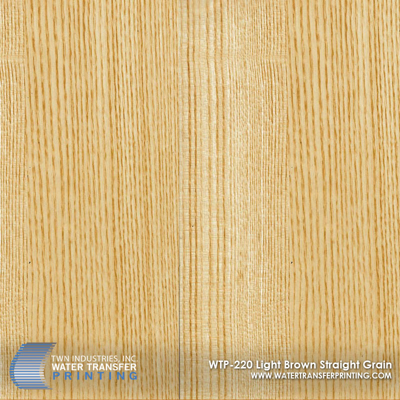 WTP-220 Light Brown Straight Grain.jpg