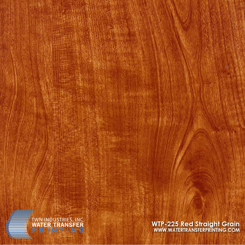 WTP-225 Red Straight Grain.jpg