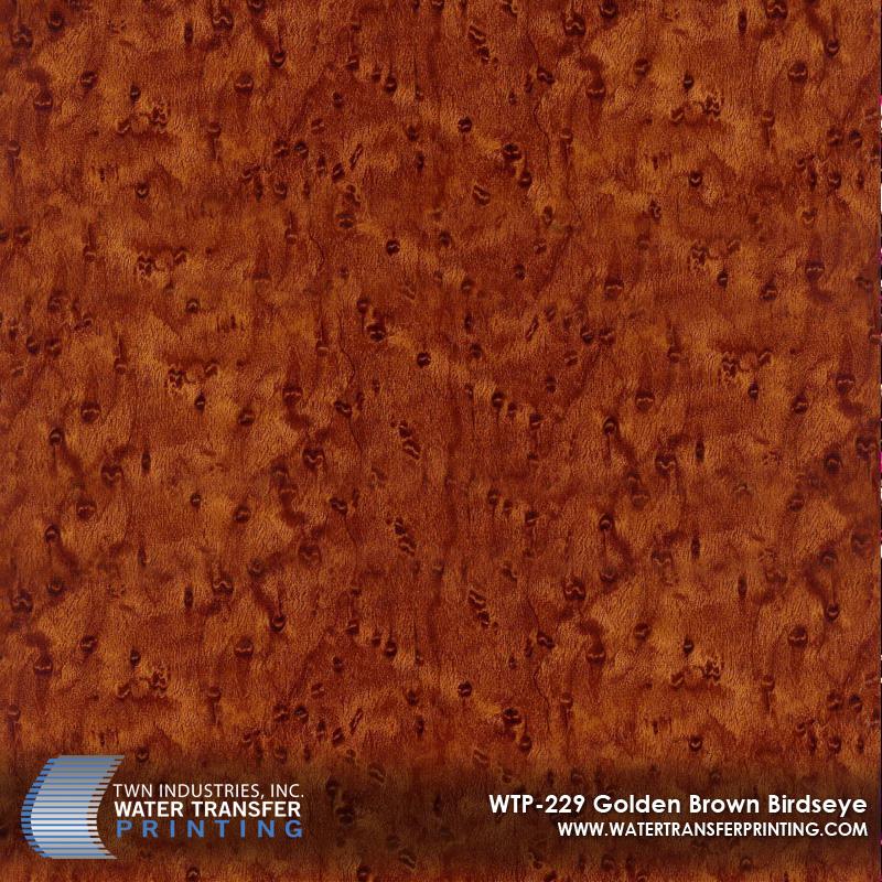 WTP-229 Golden Brown Birdseye.jpg