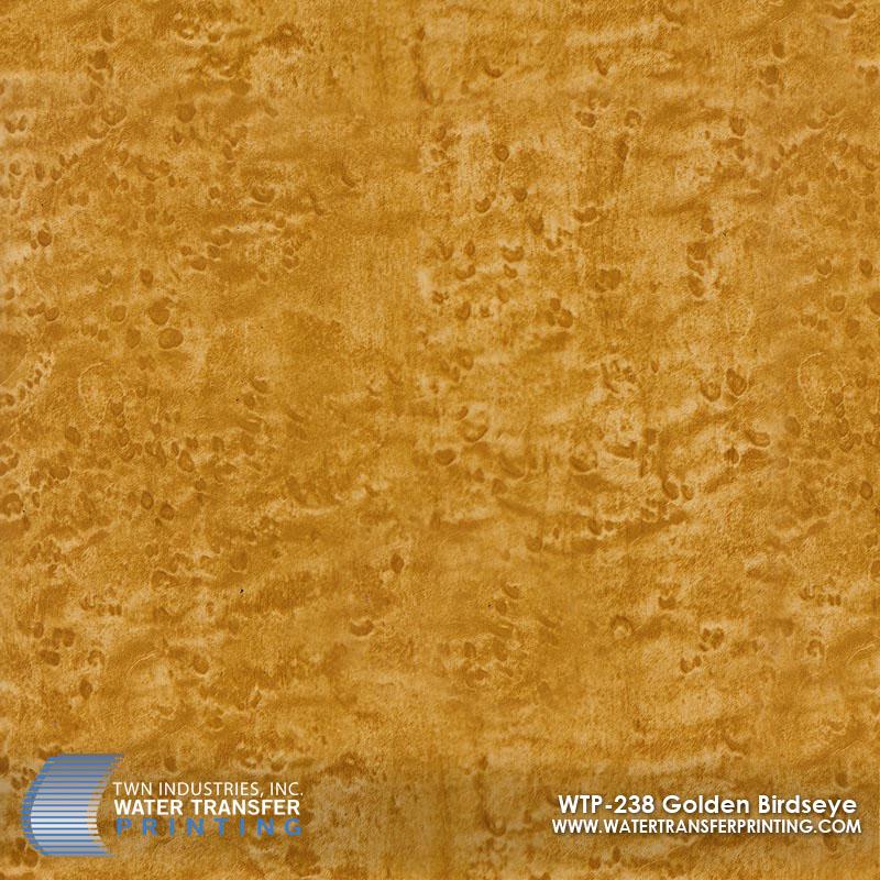 WTP-238 Golden Birdseye.jpg